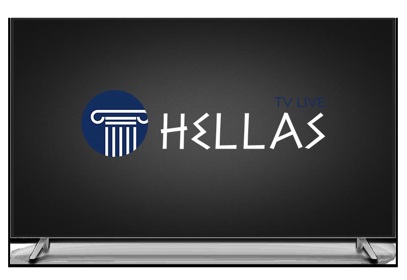 Hellas TV 2
